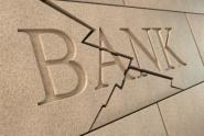 bank%20failure
